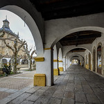 Reservar hotel en Campillo De Azaba