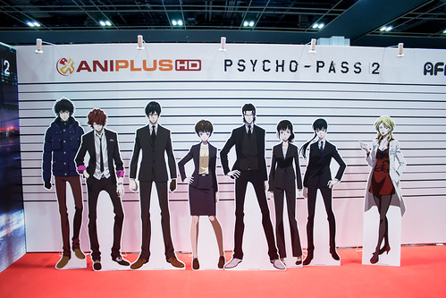 AFA14_Standees_40