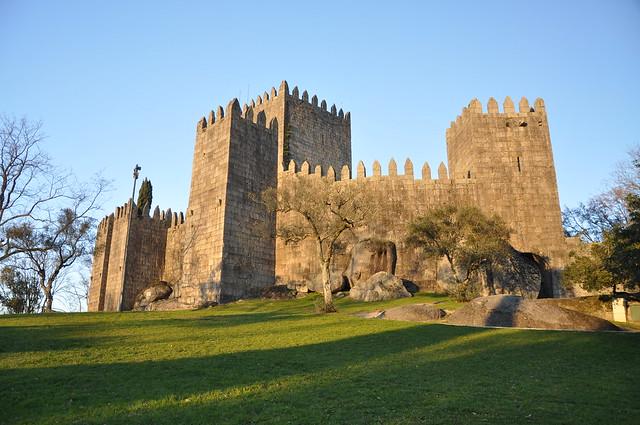 05.Guimarães