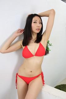 Fresh04_06