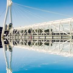 #reflection_shotz #loves_reflections #lovearchitecture #loves_poland #loves_europe #incredible_masterpiece #ig_photooftheday #ic_architecture #ig_shutterbugs #ig_murcia #ic_reflections #princely_shotz #photo_storia