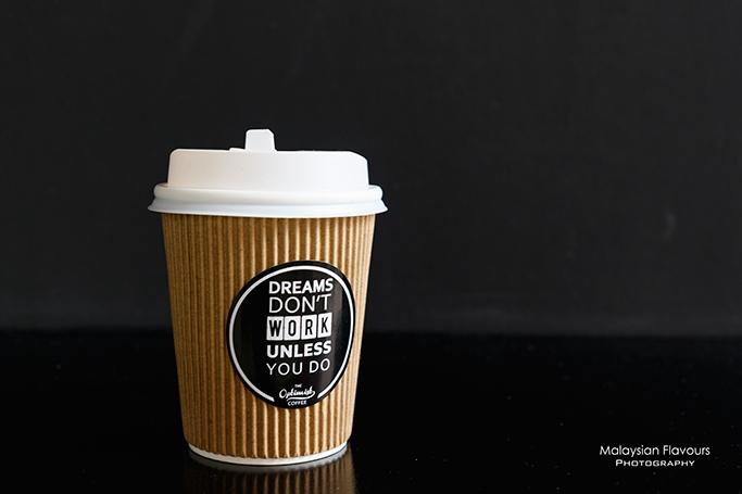 the-optimist-coffee-ampang-park-lrt
