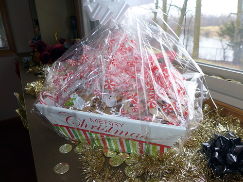 2014-12-22 - Cookie Basket - 0003 [flickr]