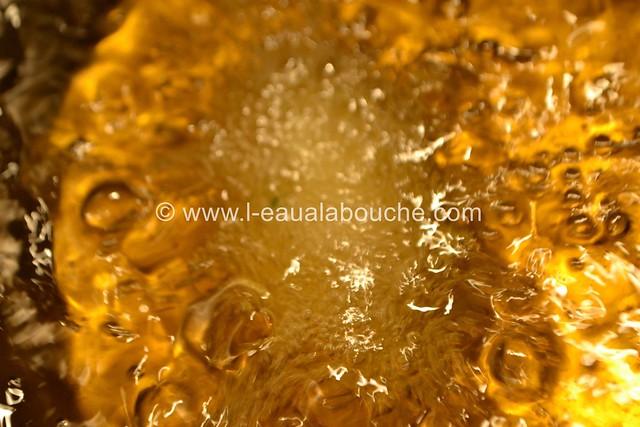 Acras de Cabillaud © Ana Luthi Tous droits réservés 23