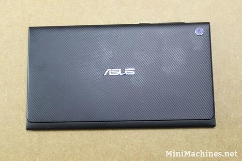 Asus MeMO Pad ME572C