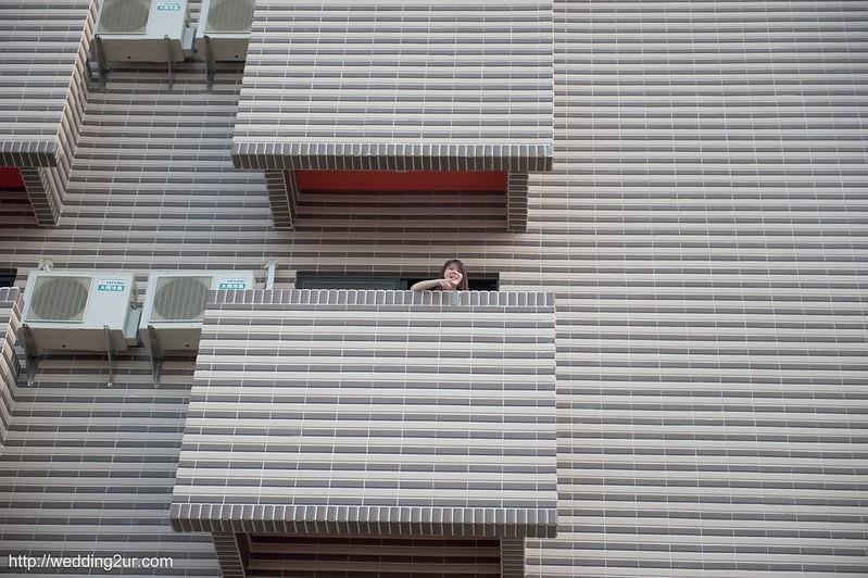 [婚禮攝影] @雲林自宅流水席_013家昇佩如