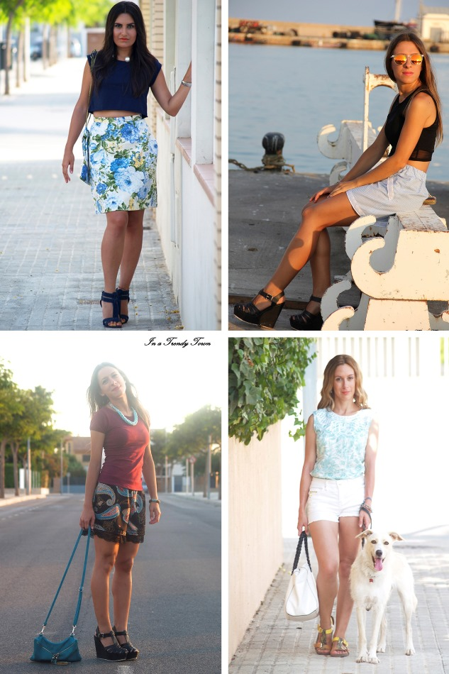 OUTFITS 2014 9 9