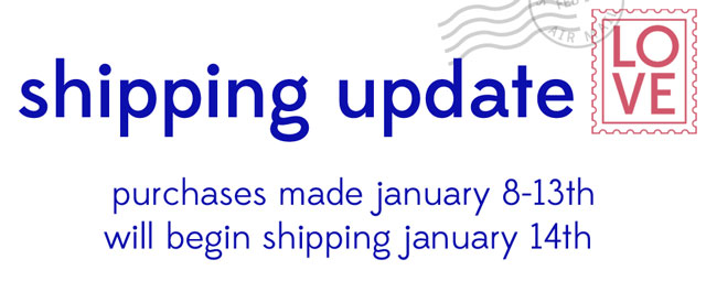 shipping-update-january-2015-blog