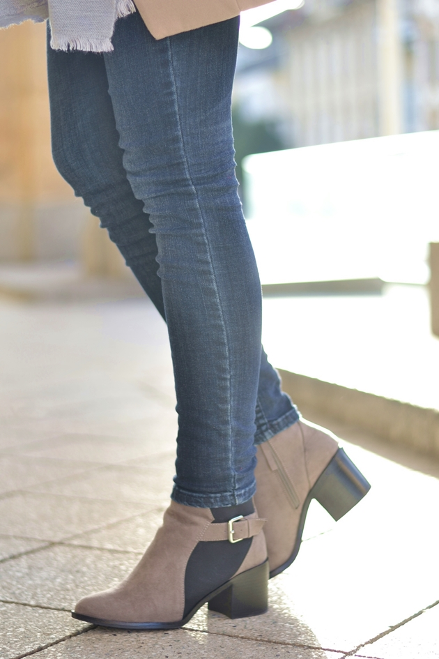 How to style - Grey and beige Eugli (6)