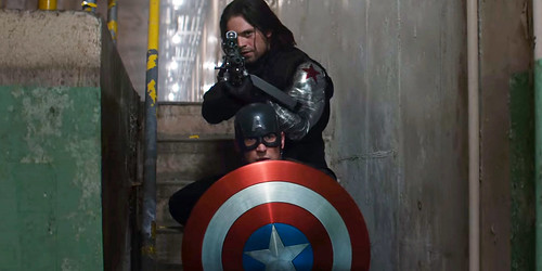 Captain-America-Civil-War-Bucky-and-Steve-Team-Up-Stance
