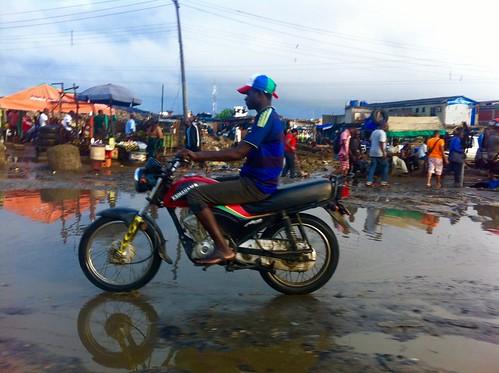 africa travel rain culture nigeria motorcycling socialmedia lagosstate africanculture ayotunde jujufilms jujufilmstv nigerianstreetauthor ogbeniayotunde