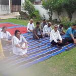Yoga-Satra-Patana-May-2016