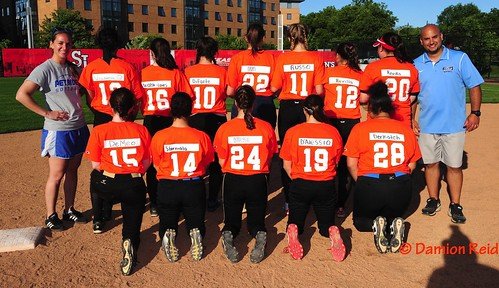 16.06.12 - 2015-16 - Softball - Battle of the Boroughs Finals - 067