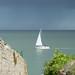 Smooth Sailing by Netzki