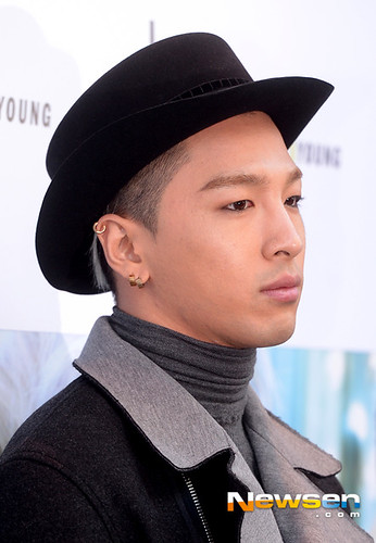 Taeyang-CKOne-Press-20141028__173