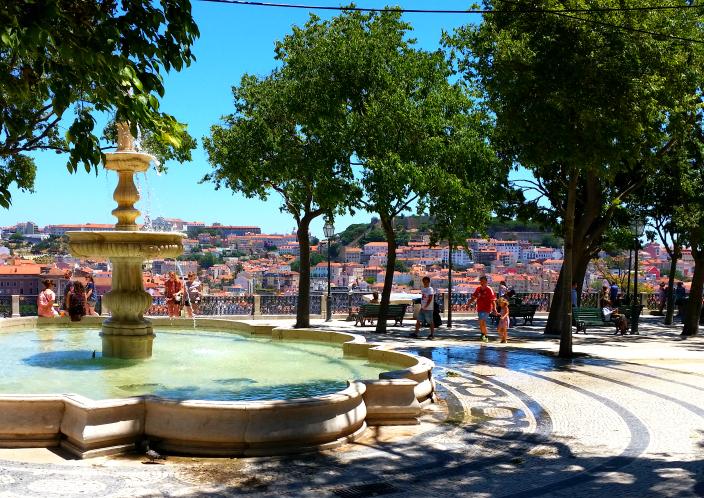21 phtoso of Lisbon (021)