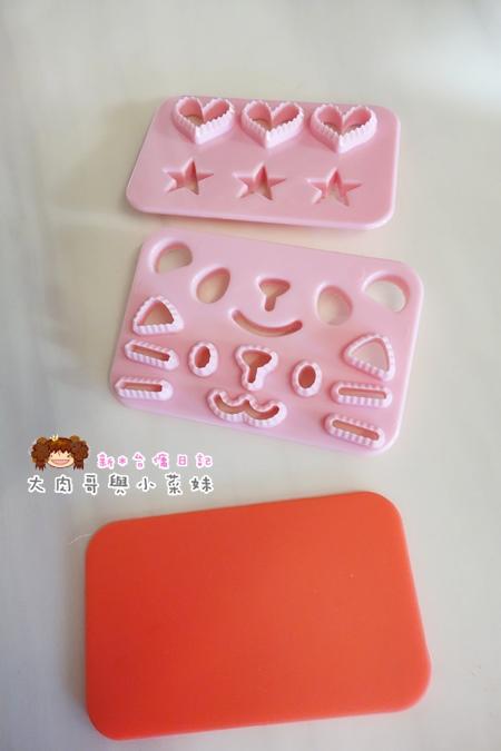 Arnest Deco可愛棒飯糰手做模型 (10).JPG