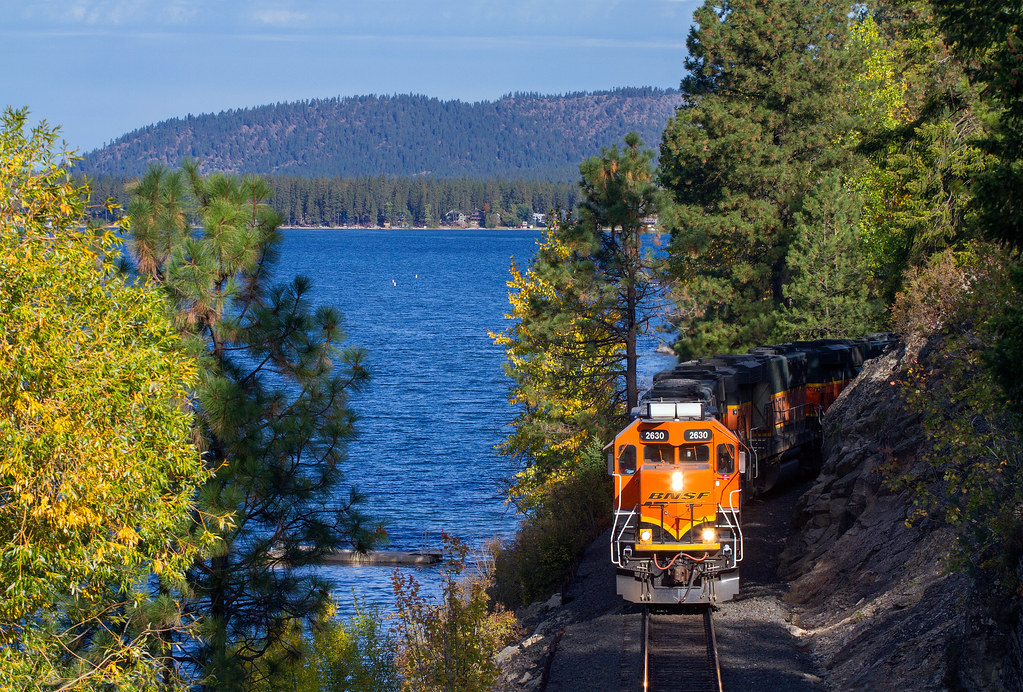loon lake guys Cantina for the con: date: september 2 - september 3,  loon lake trail head to the rubicon trail  two guys trail gear.