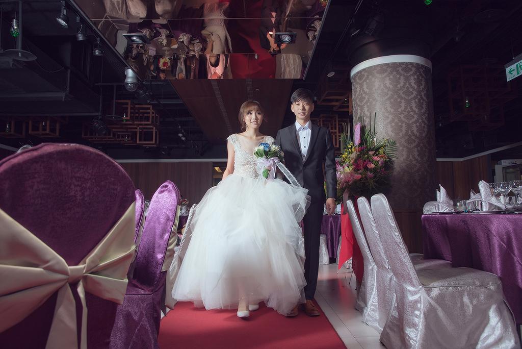 20160903士林台南海鮮婚禮記錄 (37)