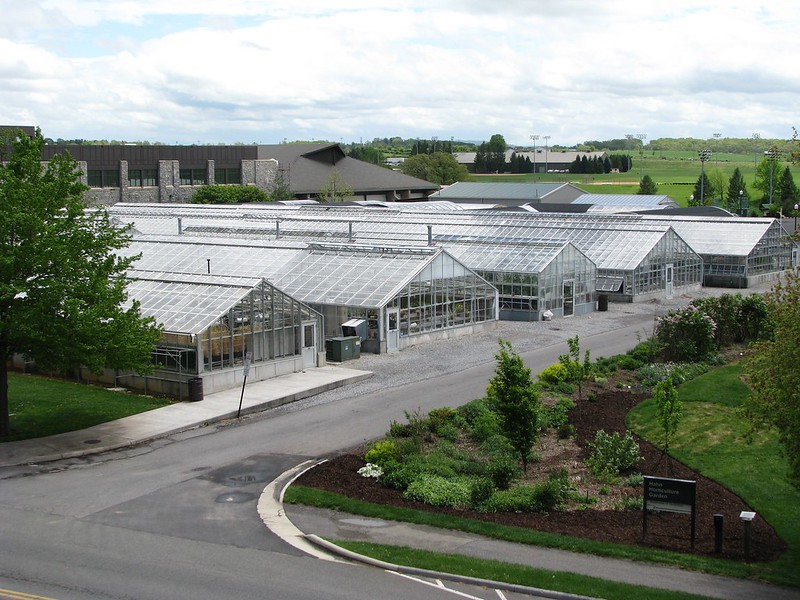 Virginia Tech Greenhouses – Research & Teaching Facility on wood greenhouse plans, small greenhouse plans, easy greenhouse plans, homemade greenhouse plans, hobby greenhouse plans, greenhouse ideas, winter greenhouse plans, attached greenhouse plans, pvc greenhouse plans, greenhouse cabinets, diy greenhouse plans, greenhouse layout, solar greenhouse plans, big greenhouse plans, greenhouse garden designs, backyard greenhouse plans, greenhouse architecture, lean to greenhouse plans, greenhouse windows, a-frame greenhouse plans,