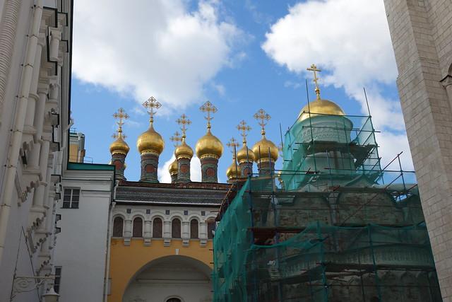 040 - Kremlin