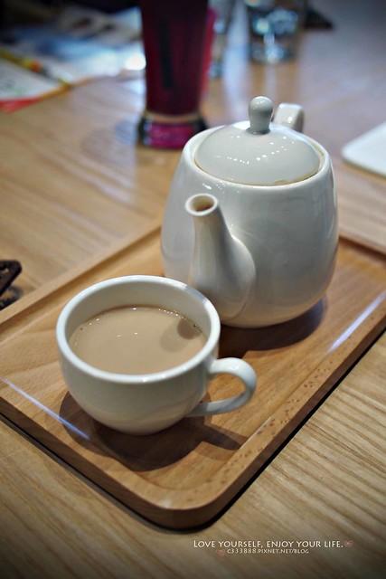 香草鮮奶茶2