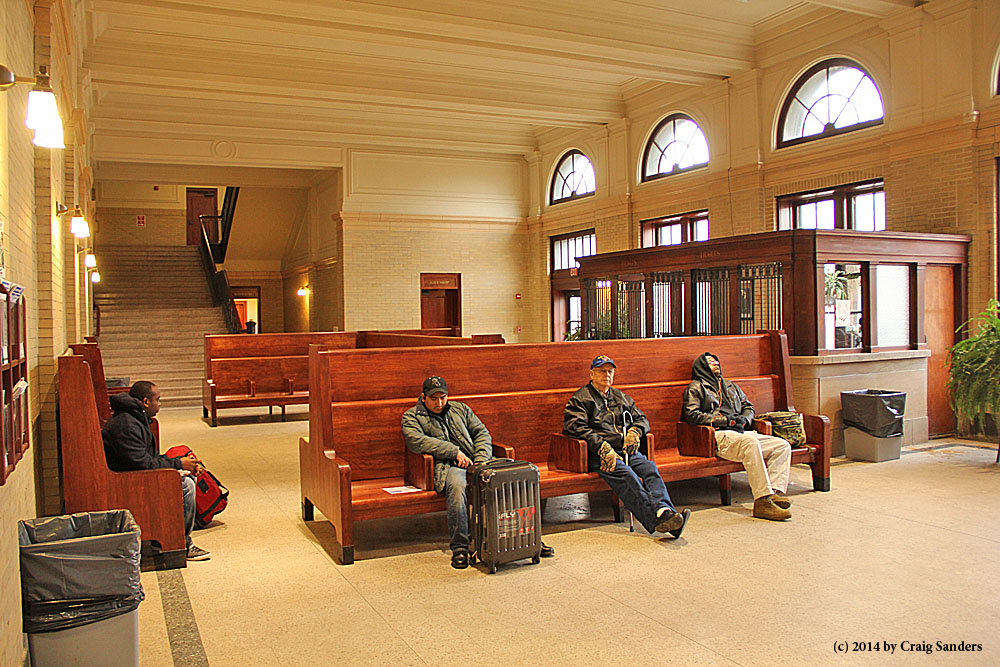 Waiting Room Elevation : Elevation of coles county il usa maplogs