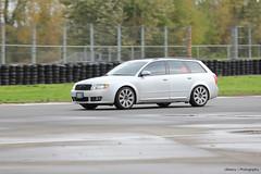 audi rs 4(0.0), compact car(0.0), sedan(0.0), sports car(0.0), automobile(1.0), automotive exterior(1.0), audi(1.0), executive car(1.0), family car(1.0), wheel(1.0), vehicle(1.0), automotive design(1.0), audi rs 6(1.0), bumper(1.0), land vehicle(1.0), luxury vehicle(1.0),