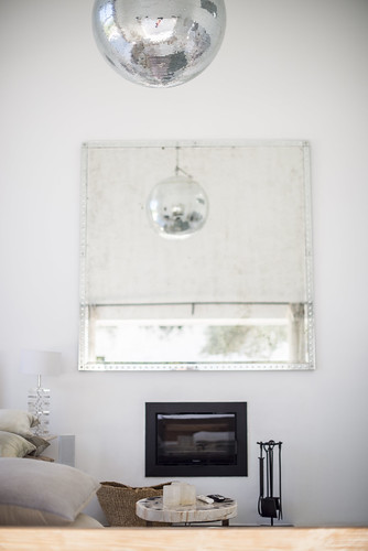 Katrina Phillips Interiors, 2014 project 1 - 43