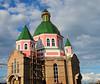 пантелеймонівська церква