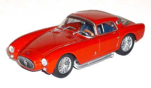 Maserati-evento-008