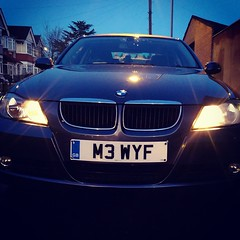 automobile, automotive exterior, executive car, bmw 3 series (f30), vehicle, automotive design, bmw 320, bmw 335, bmw 3 series (e90), grille, bumper, personal luxury car, land vehicle, luxury vehicle, vehicle registration plate, sports car,