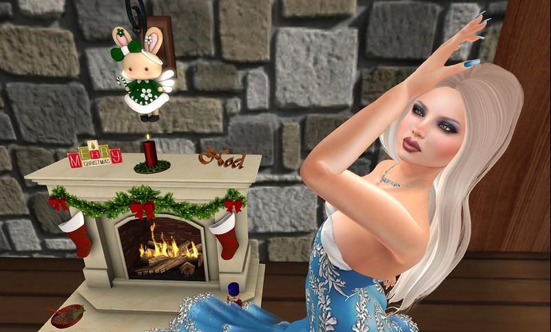 Maai Elsa_001