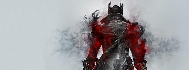 Bloodborne-new-featured