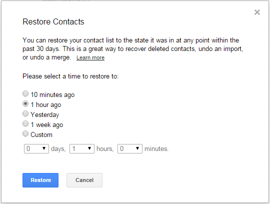 restore-gmail-contact-1
