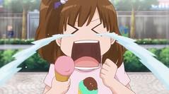 Ookami Shoujo to Kuro Ouji 10 - 26