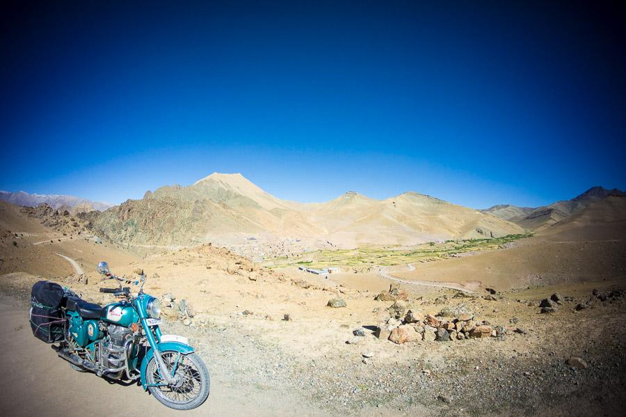 Дорога Ле - Кхалтсе - Каргил © Kartzon Dream - авторские путешествия, авторские туры в Индию, тревел фото, тревел видео, фототуры