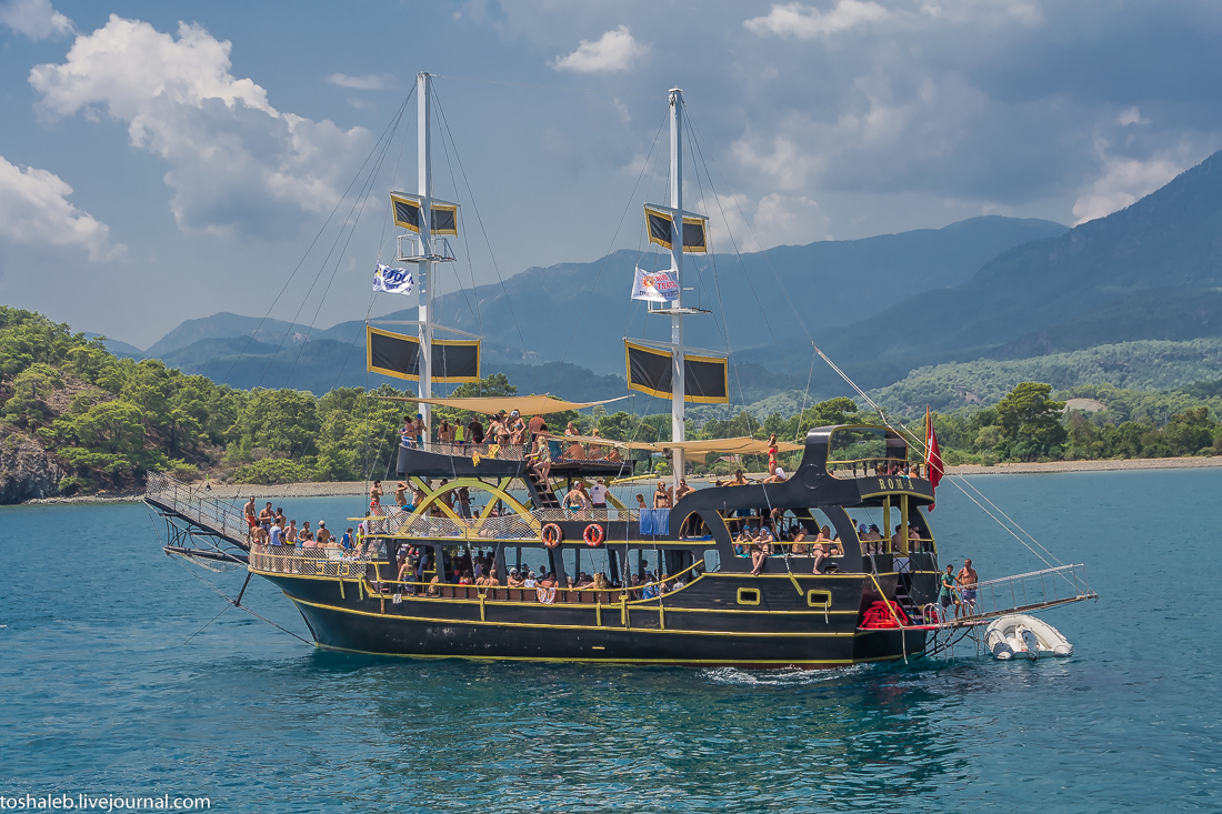 Турция_яхта-40