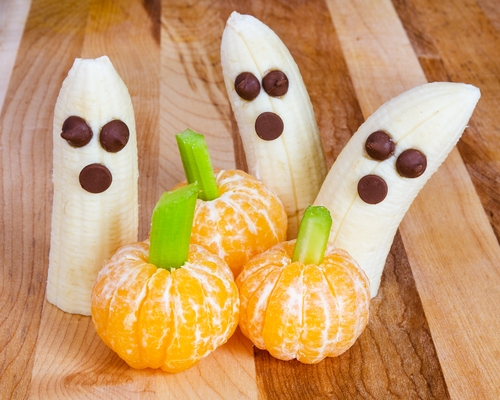 halloween snacks (3)