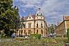 Brasov Townhall