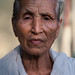 uttampegu posted a photo:Due to lines of aging, I find old woman faces to be expressive!