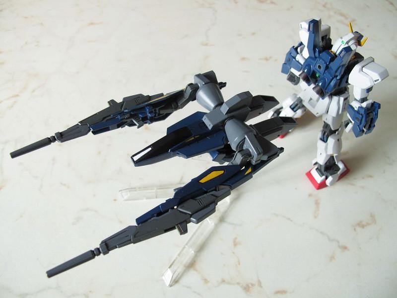BuildMK2-10