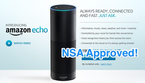 Amazon_Echo_-_Official_site_-_Request_an_invitation