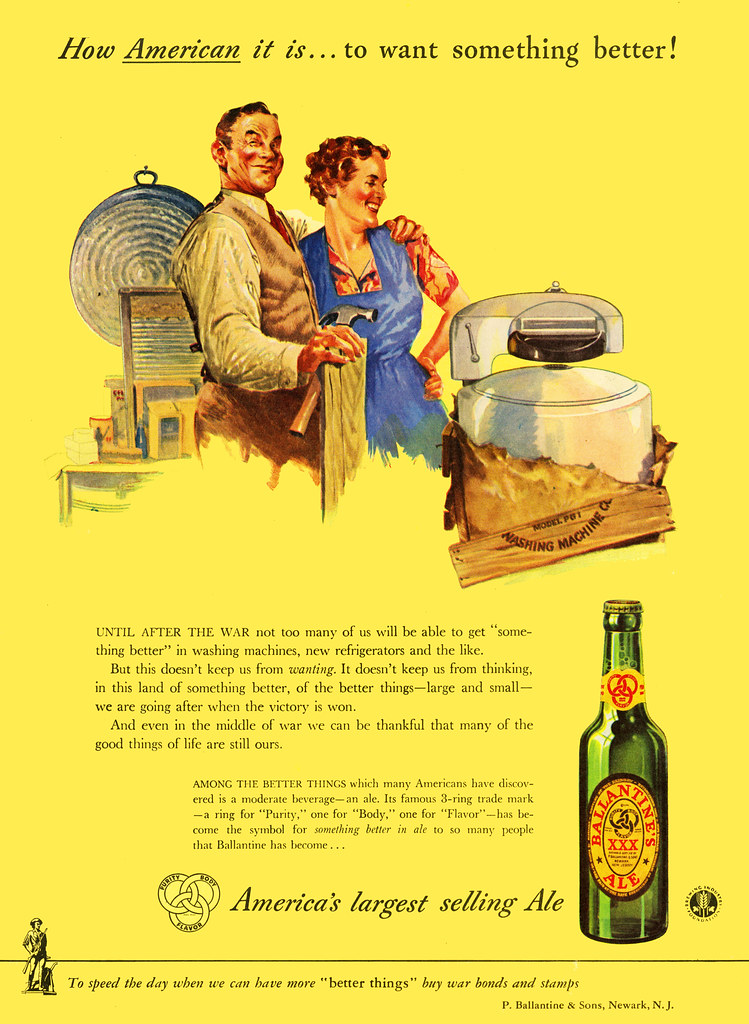 Ballantine-1943-appliance