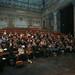 Generalversammlung der Akademie des Österreichischen Films 10.11.2014 Odeon