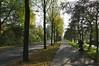 Relax in Hoorn