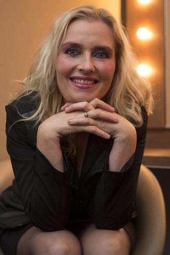 Sonja van der Weegen6