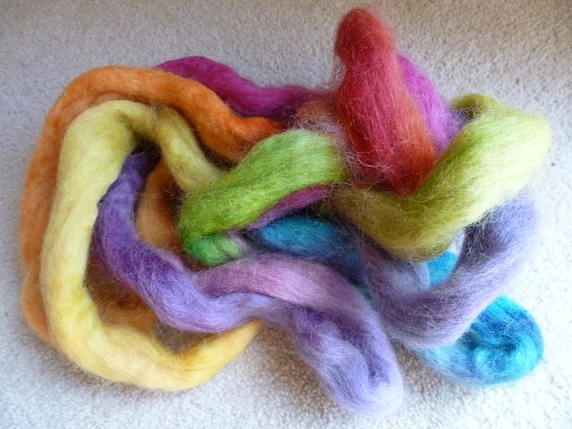 spin a rainbow (1)