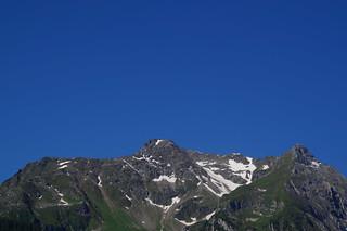 003 Uitzicht hotel Gletscherblick
