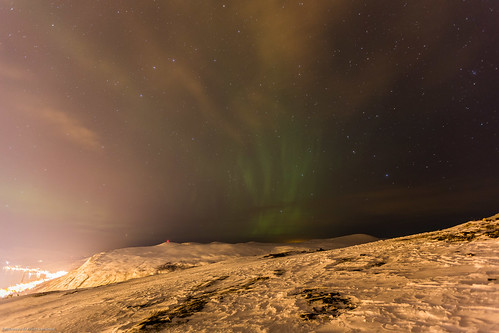 Norway - Northern Light - Jeroen Gosse -73.jpg
